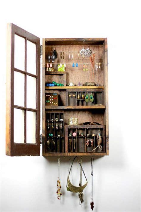 kreative badezimmer lagerung ideen aufbewahrung geheimfach ideen m 246 belideen
