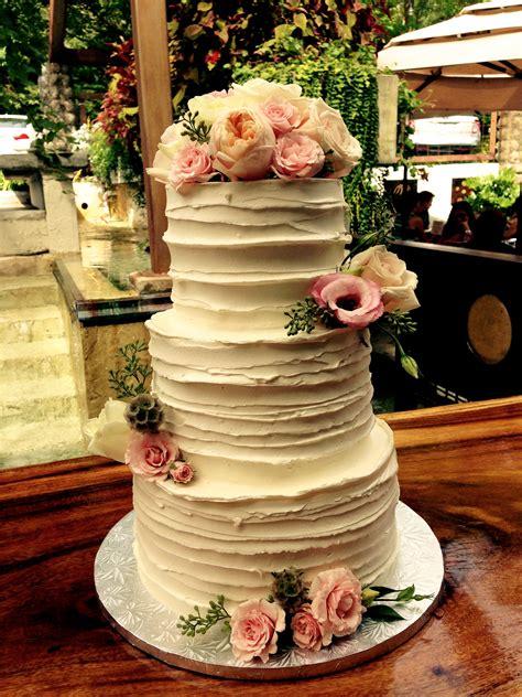 Wedding Cakes Durham Nc by Wedding Cakes Gallery Guglhupf