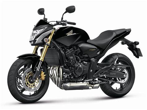 honda cb 600 honda foi ce 227 de vendas no ano passado best riders