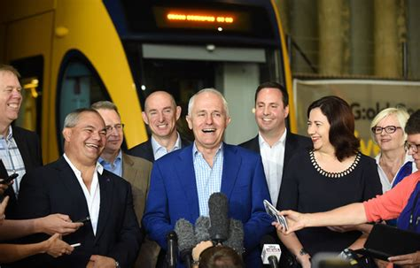 David Hunt Ls by 24 Photos Of Who Are So Done Listening To Malcolm Turnbull Buzzfeed News
