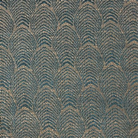woven pattern in fabric carnaby jacquard designer pattern upholstery fabric by