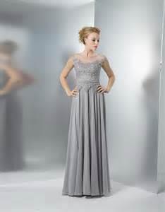 plus size mac duggal prom dress gallery