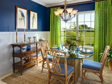tropical dining room dunn edwards dining room for tropical dining room and