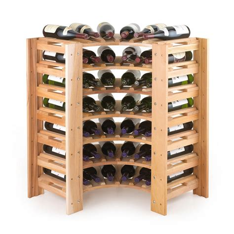 corner wine rack cabinet furniture and wood corner wine cabinet with