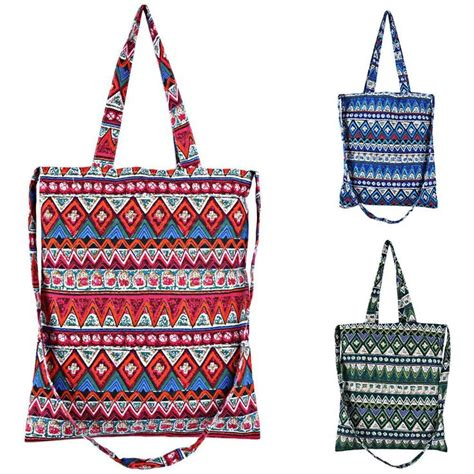 Coast Into Summer With The Handbag by 8 Best Boho Bags Images On Bohemian Decorating