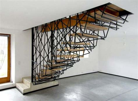 amazing staircases 25 gorgeous and creative designs for staircase amazing