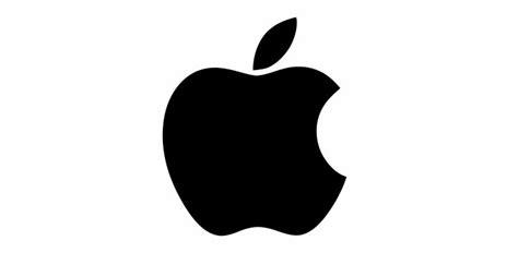 design apple logo useful tips for logo design creative beacon