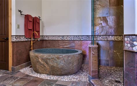 relax    tub  freestanding bath tub ideas home remodeling contractors sebring