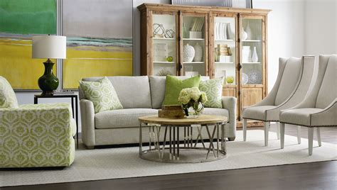 cr laine furniture