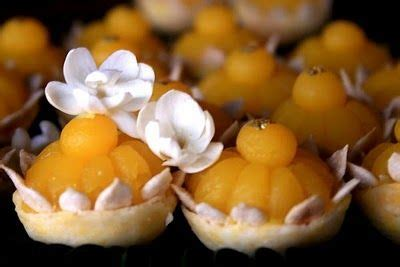 Crown Travel Food Jar 89 best images about khanom thai dessert on