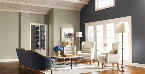 guest post five tips on choosing paint colors from sherwin williams