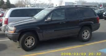 file 1999 2003 jeep grand black jpg wikimedia