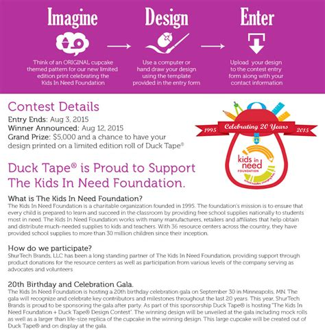 design exchange contest inspired by savannah enter to win 5000 from the kids in