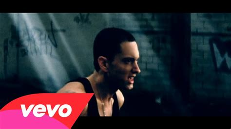 movie for eminem video quot beautiful quot de eminem yupimusica
