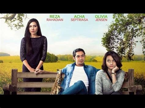 film ftv kapan kawin ftv sctv terbaru 2015 reza rahadian ftv terbaru reza