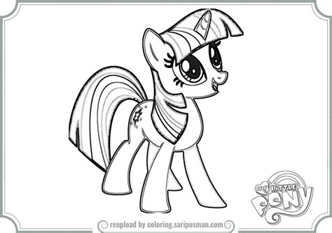 My Little Pony Equestria Girls Coloring Pages Twilight Equestria Twilight Sparkle Coloring Pages