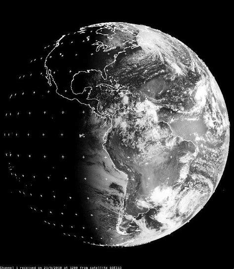 imagenes satelitales blanco y negro la tierra blanco y negro imagui