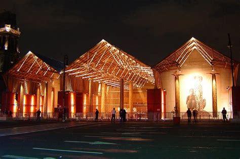pabellon zeri simon velez museo nomada de mexico