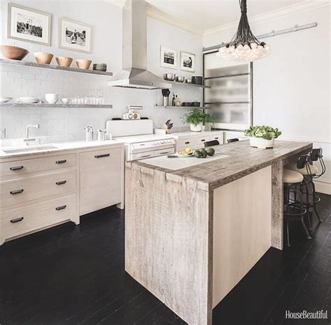 Victorian Kitchen Island by 196 Best Images About Kitchen Of The Month On Pinterest