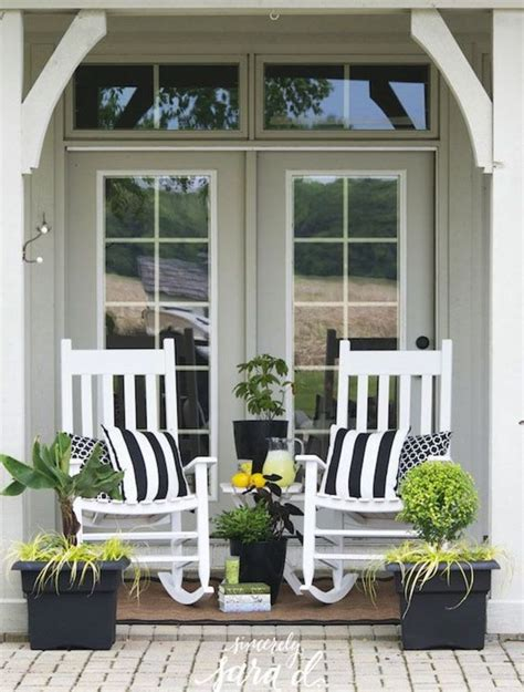 Patio Doors For Small Spaces 1000 Images About Back Patio Doors On