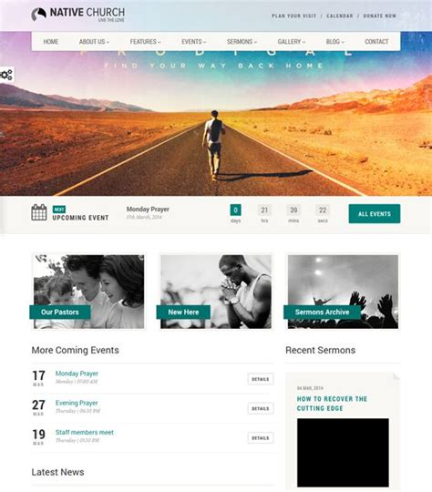 calendar theme layout 1000 images about 18 more of the best free premium