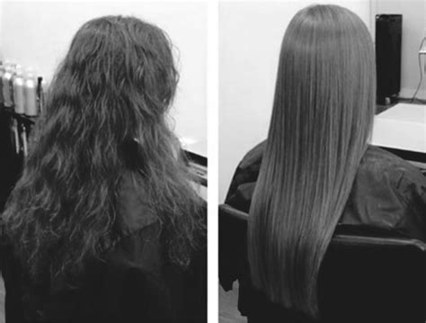 keratin hair treatment for men keratin treatment cocoon salon beauty parlour