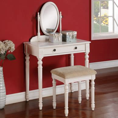 Its All Vanity by Different Types Of Vanity Tables Vanity Table Shop