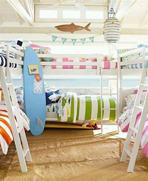 surf bedroom decor 26 style kid s bedroom design ideas