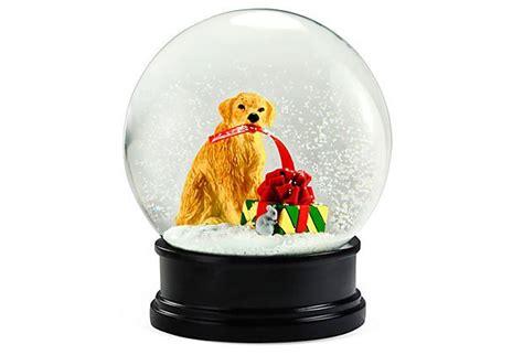golden retriever snow globe 1000 ideas about golden snow globe on musical snow globes water globes