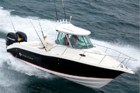 striper boats seattle striper boats for sale in washington