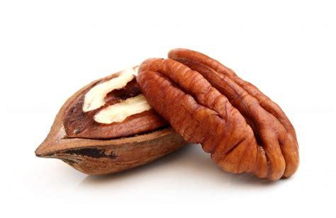 cscara de nuez panorama la nuez el alimento m 225 s nutritivo y saludable el heraldo de san luis potosi