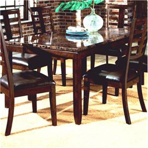 Dining Room Furniture Huntsville Al Dining Room Furniture Standard Furniture Birmingham