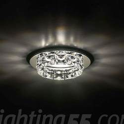 recessed ceiling light covers 25 best ideas about recessed light covers on