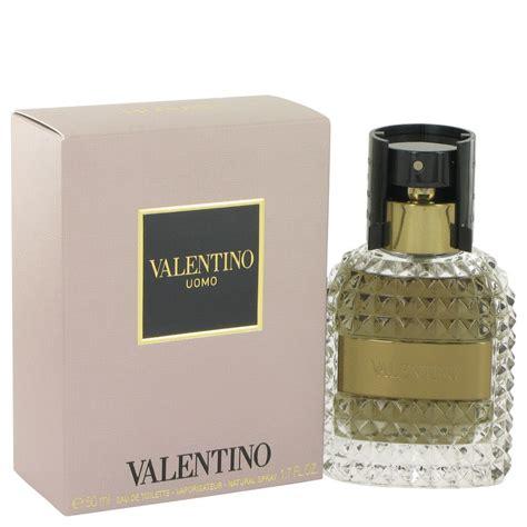 valentino uomo valentino uomo valentino eau de toilette spray 1