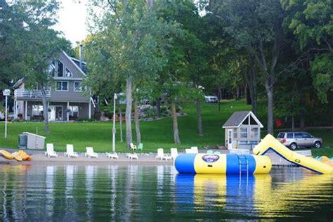 boat rental ottertail county mn east silent lake resort resorts hotels motels bed