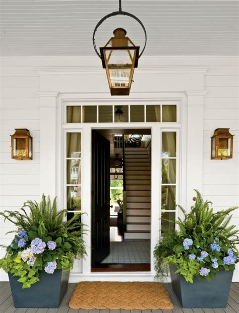 Front Door Trees 17 Best Images About Front Door Plants On Container Gardening Planters And Fall Porches