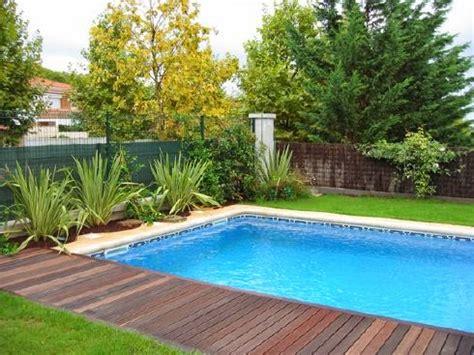 decoracion de piscinas y jardines decoraci 243 n de jardines modernos decoraci 243 n de interiores