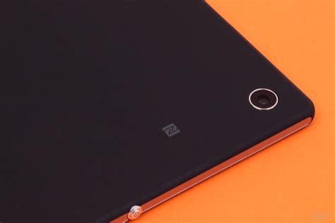 Kamera Sony Xperia Z2 die kamera des sony xperia z2 tablet bild 7 28 computerbase