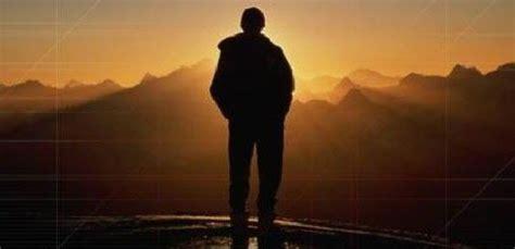 film sedih yang membuat menangis majelis cinta baitul makmur yang membuat pemuda ini menangis