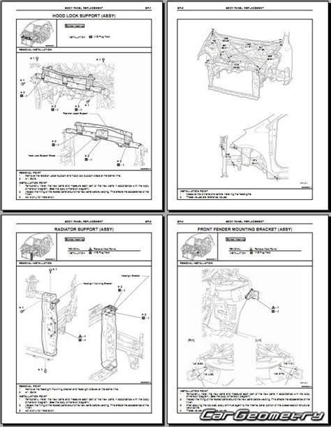 chilton car manuals free download 2012 scion iq instrument cluster service manual pdf 2012 scion iq service manual 2012 scion iq first test motor trend 2012
