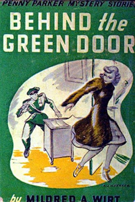 the universe green door books series book collecting winter reads quot the green