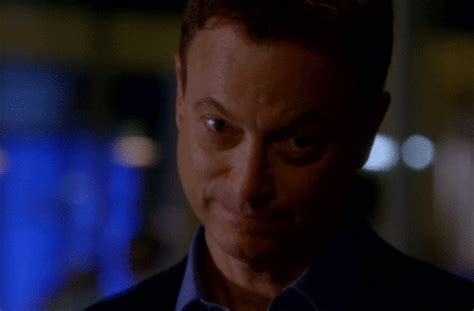 gif wallpaper macbook pro gary sinise images mac wallpaper and background photos