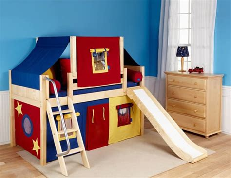 play beds the bedroom source maxtrix furniture for kids