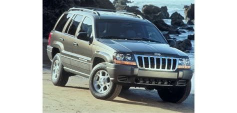 1999 Jeep Reviews 1999 Jeep Grand Consumer Reviews The