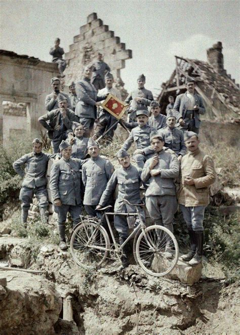 color war dinshah p ghadiali s battle with the establishment his revolutionary light healing science books 2610 best images about autochrome lumi 232 re eastman