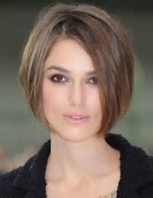 bob haircut for plus size best haircuts for plus size women images short hairstyle