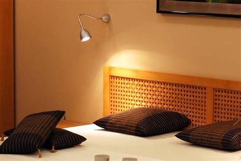 wandbeleuchtung schlafzimmer wandbeleuchtung schlafzimmer afdecker