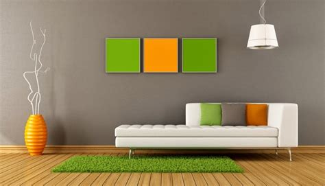 home interior paint design ideas wonderful decoration