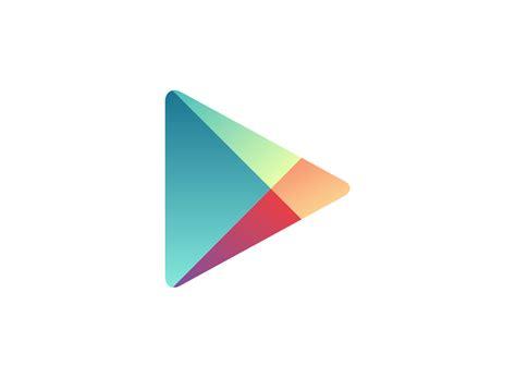 google play google play logo logok
