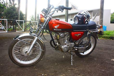 Kaos Honfa Cb 100 honda cb 100 pics specs and list of seriess by year onlymotorbikes